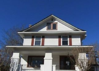 Foreclosure Home in Muskogee county, OK ID: F1908251