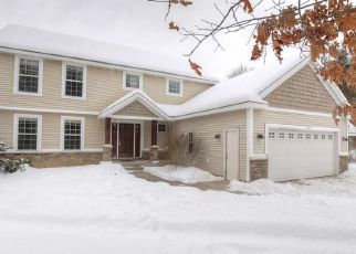 Foreclosure Home in Barry county, MI ID: F1913007