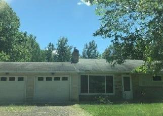 Foreclosed Home en MORRIS THOMAS RD W, Cloquet, MN - 55720