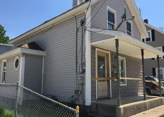 Casa en ejecución hipotecaria in Hillsborough Condado, NH ID: F1922609