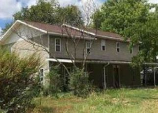 Foreclosure Home in Dade county, MO ID: F1926199