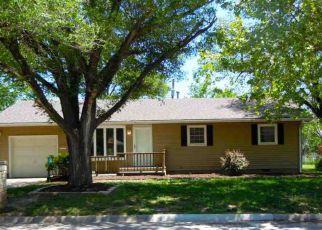 Casa en ejecución hipotecaria in Butler Condado, KS ID: F1933360