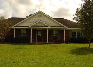 Foreclosed Home in WILLARD CT, Theodore, AL - 36582