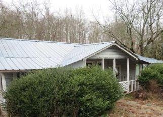 Casa en ejecución hipotecaria in Madison Condado, GA ID: F1943430
