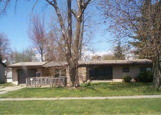 Casa en ejecución hipotecaria in Sanilac Condado, MI ID: F1944738