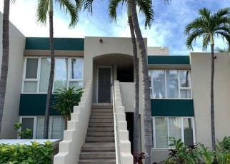 Foreclosed Homes in Kihei, HI, 96753, ID: F1945686