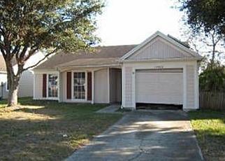 Casa en ejecución hipotecaria in Tampa, FL, 33624,  GREENAIRE DR ID: F1945869