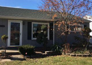 Casa en ejecución hipotecaria in Wayne Condado, MI ID: F1947494