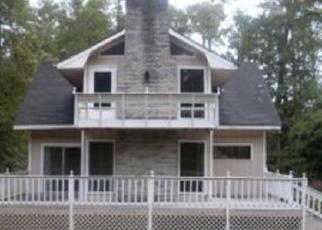 Casa en ejecución hipotecaria in Conyers, GA, 30012,  PALERNO WAY ID: F1955494