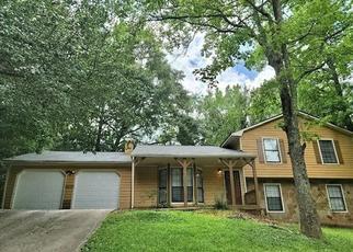 Casa en ejecución hipotecaria in Dekalb Condado, GA ID: F1964730