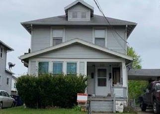 Casa en ejecución hipotecaria in Toledo, OH, 43609,  MAYBERRY ST ID: F1976708