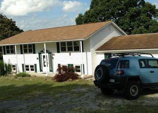 Casa en ejecución hipotecaria in Lawrence Condado, PA ID: F1977257
