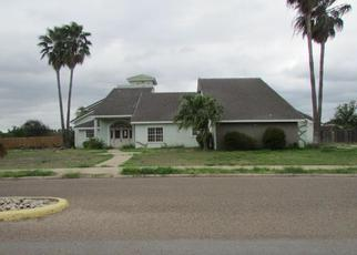 Foreclosed Home in CHELSEA DR, Mission, TX - 78573
