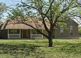 Foreclosure Home in Bexar county, TX ID: F1982231