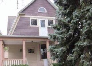 Casa en ejecución hipotecaria in Saint Clair Condado, MI ID: F1983405