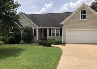Casa en ejecución hipotecaria in Jackson Condado, GA ID: F1985432