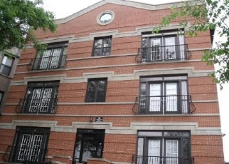 Foreclosed Home en S MICHIGAN AVE, Chicago, IL - 60615