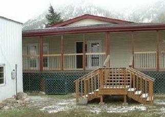 Casa en ejecución hipotecaria in Missoula, MT, 59802,  COLORADO AVE ID: F1991219
