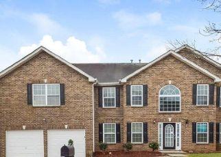 Casa en ejecución hipotecaria in Gwinnett Condado, GA ID: F2003154