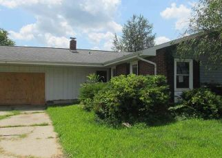 Foreclosure Home in Lagrange county, IN ID: F2003812