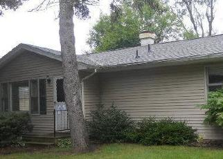 Foreclosure Home in Kalamazoo county, MI ID: F2004955