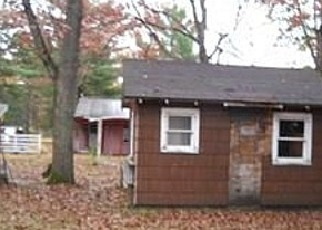 Foreclosure Home in Manistee county, MI ID: F2027367
