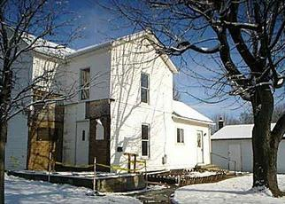 Foreclosure Home in Randolph county, IN ID: F2029389