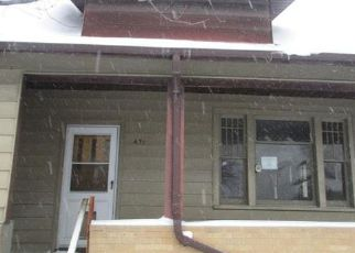 Casa en ejecución hipotecaria in Rock Springs, WY, 82901,  BRIDGER AVE ID: F2033271