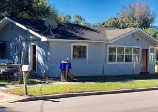 Casa en ejecución hipotecaria in Sarasota, FL, 34234,  33RD ST ID: F2034172