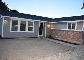 Casa en ejecución hipotecaria in Canyon Condado, ID ID: F2039328