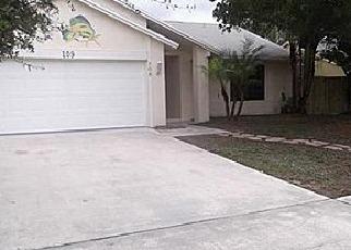 Foreclosure Home in Palm Beach county, FL ID: F2040980