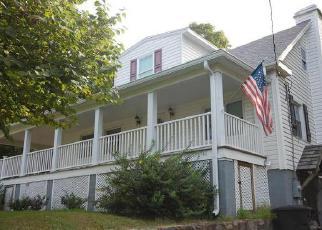 Foreclosure Home in Loudoun county, VA ID: F2044975