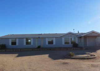 Foreclosure Home in Pima county, AZ ID: F2045461