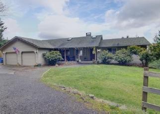 Casa en ejecución hipotecaria in Clark Condado, WA ID: F2057363