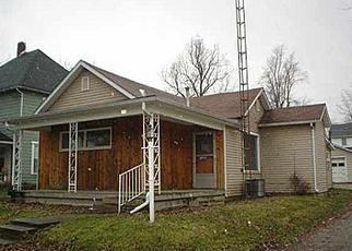 Foreclosure Home in Randolph county, IN ID: F2062759