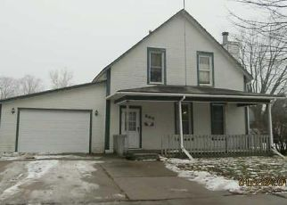 Foreclosure Home in Madison county, IA ID: F2073329