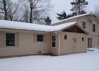 Foreclosure Home in Grand Traverse county, MI ID: F2079815