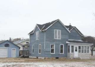 Foreclosure Home in Faribault county, MN ID: F2081437