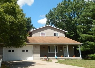 Foreclosed Home en CORNELL ST, Taylor, MI - 48180