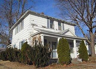 Foreclosure Home in Marion county, IA ID: F2086376