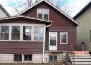 Foreclosed Home en CHERRYGROVE ST, Ecorse, MI - 48229