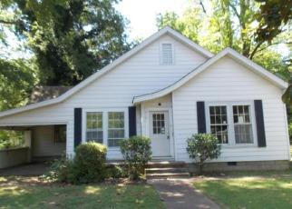 Casa en ejecución hipotecaria in Panola Condado, MS ID: F2088389
