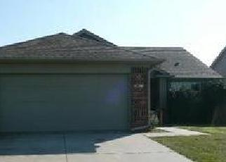 Foreclosed Homes in Norman, OK, 73071, ID: F2089250