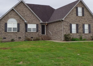 Foreclosure Home in Rutherford county, TN ID: F2099503