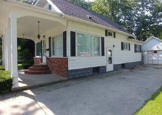 Foreclosure Home in Saint Clair county, MI ID: F2155147