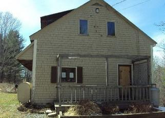 Foreclosure Home in Somerset county, ME ID: F2171449