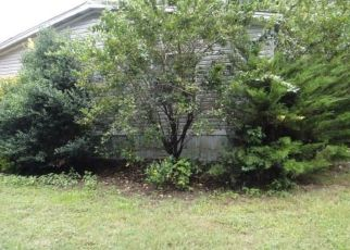 Foreclosed Home in SIMS LN, Ward, AR - 72176