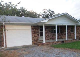 Casa en ejecución hipotecaria in White Condado, AR ID: F2179413