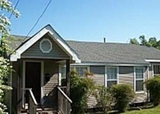 Casa en ejecución hipotecaria in Harrison Condado, MS ID: F2190831