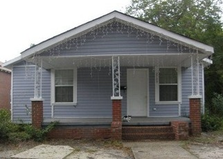 Casa en ejecución hipotecaria in Columbus, GA, 31904,  WAVERLY AVE ID: F2212303